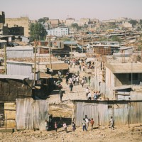 Poverty-lightstock