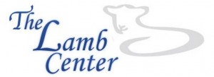 Lamb Center Logo