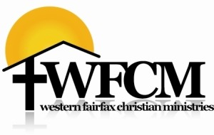 Western Fairfax Christian Ministries
