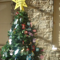 centreville presbyterian church angel tree