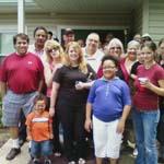 New Hope Fellowship Picnic
