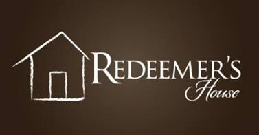 Redeemers House