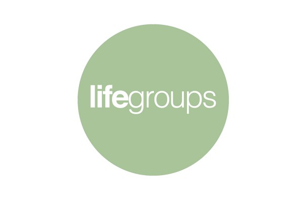 LifeGroups Logo1