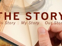 The Story – Week Four
