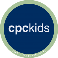 CPCKids