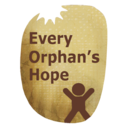 "Every Orphan's Hope  ""Testify to Love"""