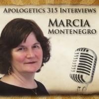 CANA Marcia Montenegro