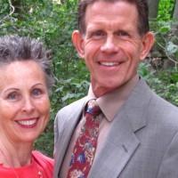 ISP missionaries