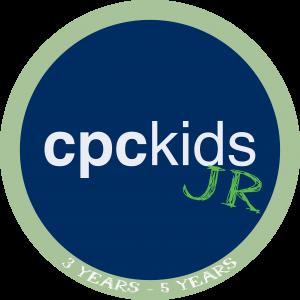CPCKids jr.