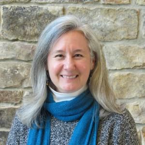 Sharon R. Hoover