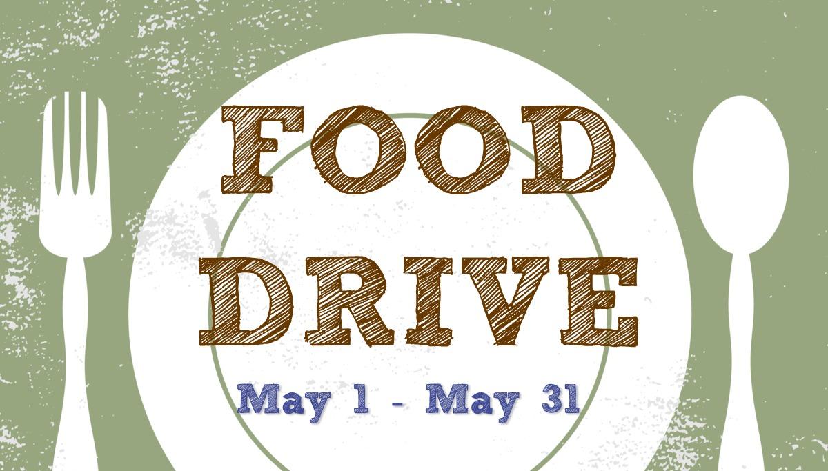Serve  – Week of April 28