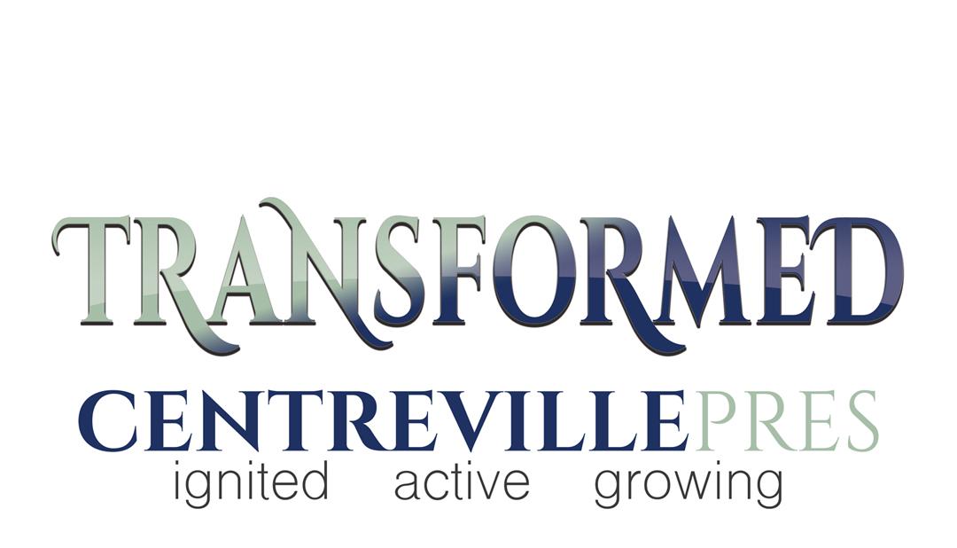 Transformed (growing)