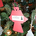 giving-tree-ornament