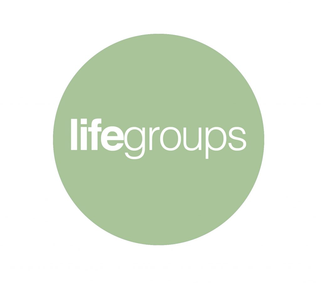 Fall LifeGroups