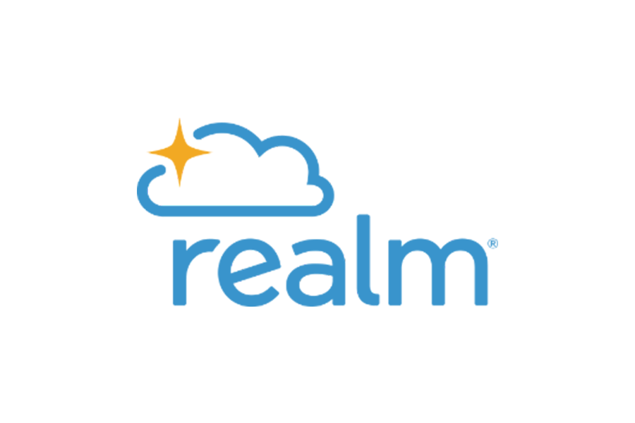 Realm is HERE!