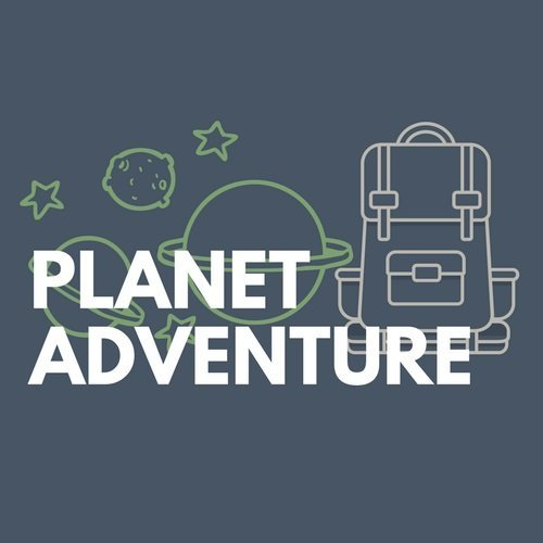Planet Adventure Summer Camp – Register Today!