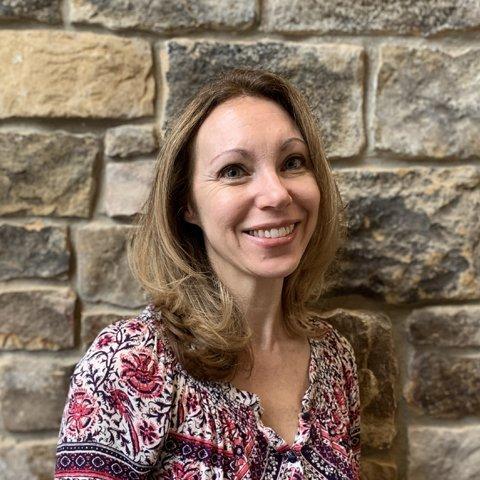 Lauren Mowbray- A Members Look at Serving