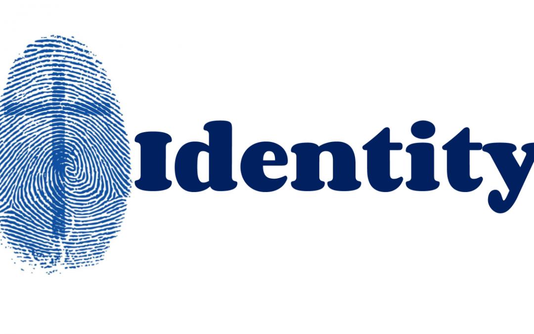 An Identity Worth Living