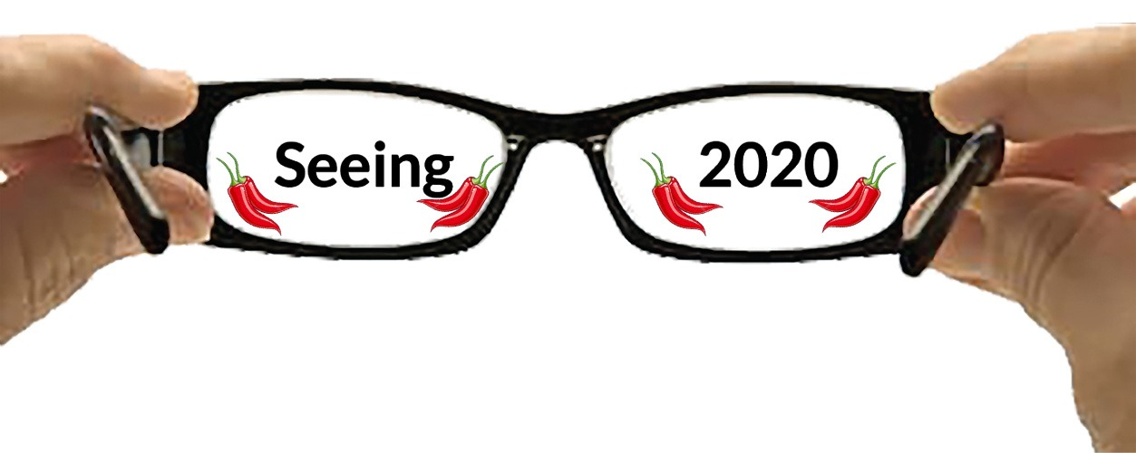 Seeing 20/20