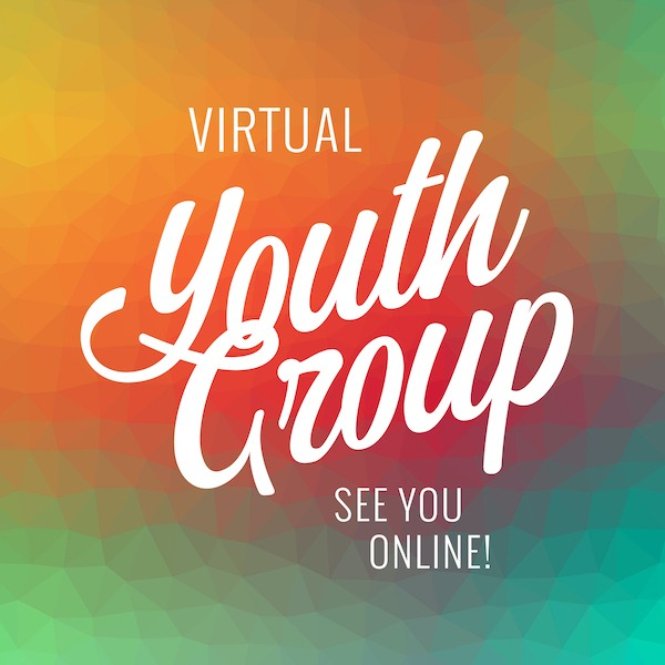 YOUTH ZOOM, COOL VIDEO and MORE