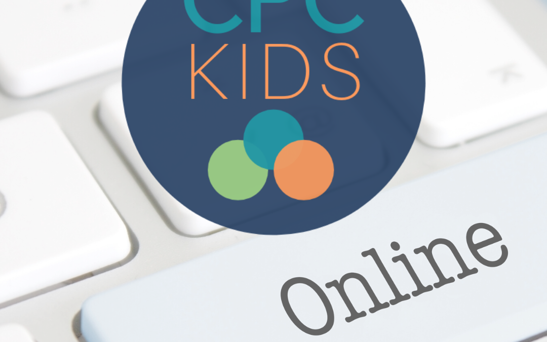 Protected: CPCKids Sunday Lessons Sept 20th