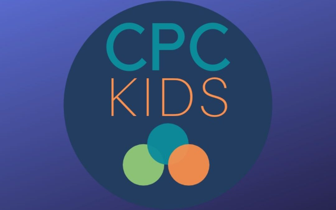 Protected: CPCKids Online Oct 18th
