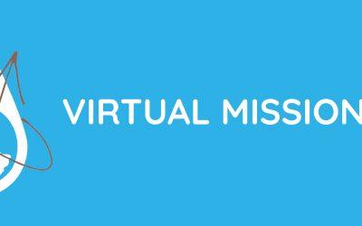 Nepal Virtual Mission Trip