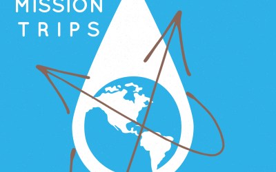 Nepal/ Gardening/ Mission Planning