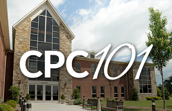 CPC 101 – Get to know us