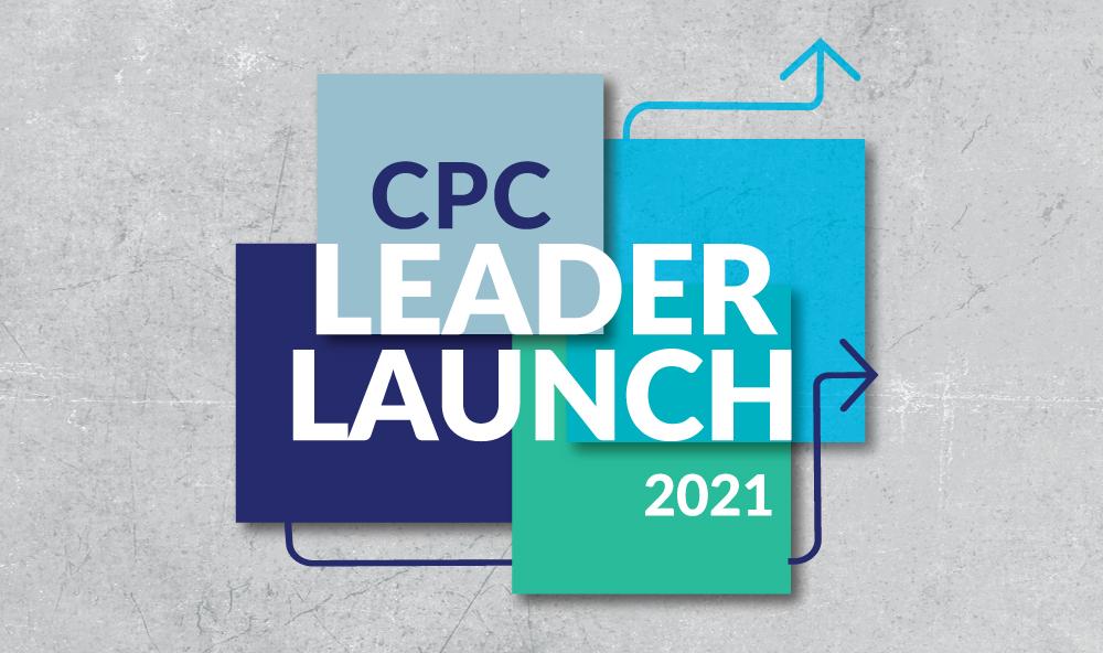 CPC Leader Launch 2021